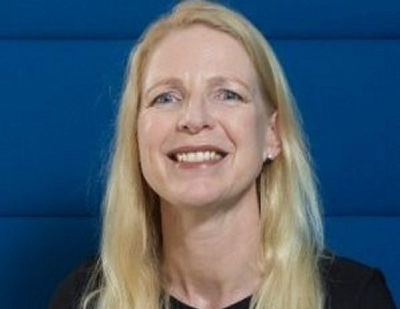 Agnes Schrijver Linked In2