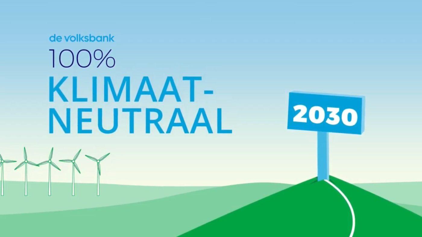 Klimaatneutraalfilmpje beeld
