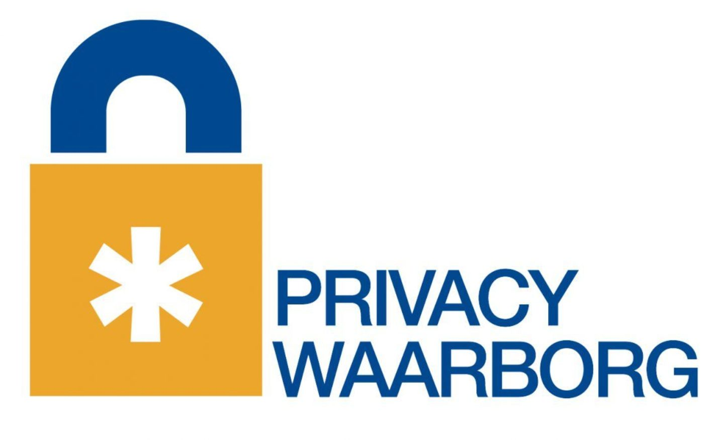 Privacy Waarborg logo