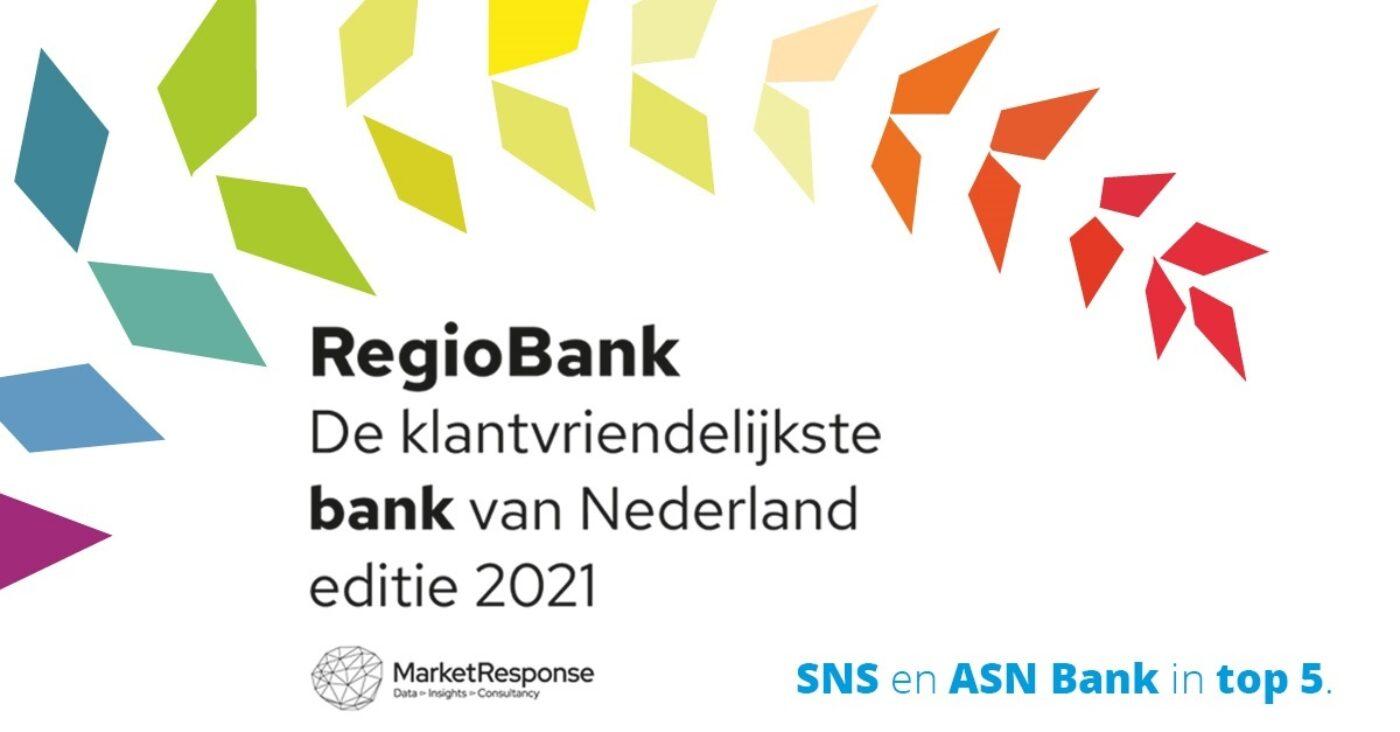 Regiobank klantvriendelijkstebank 003