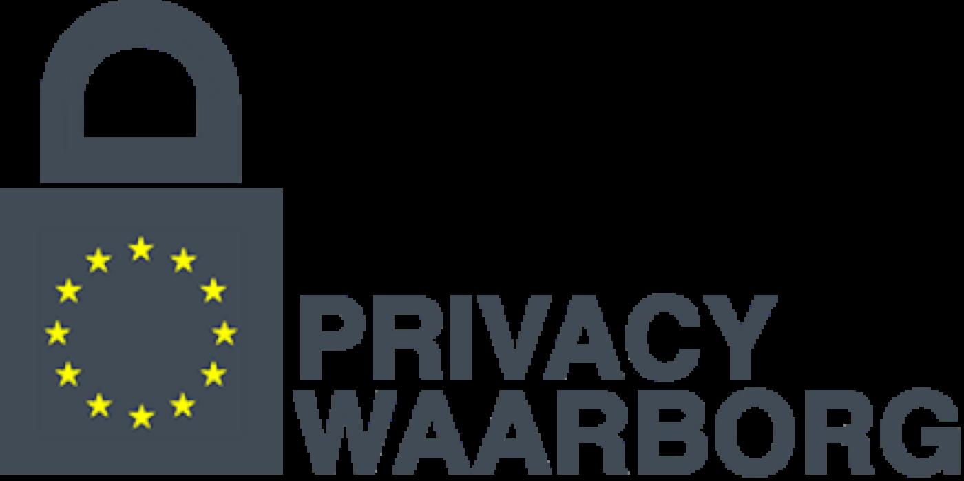 Cid3959_privacywaarborg