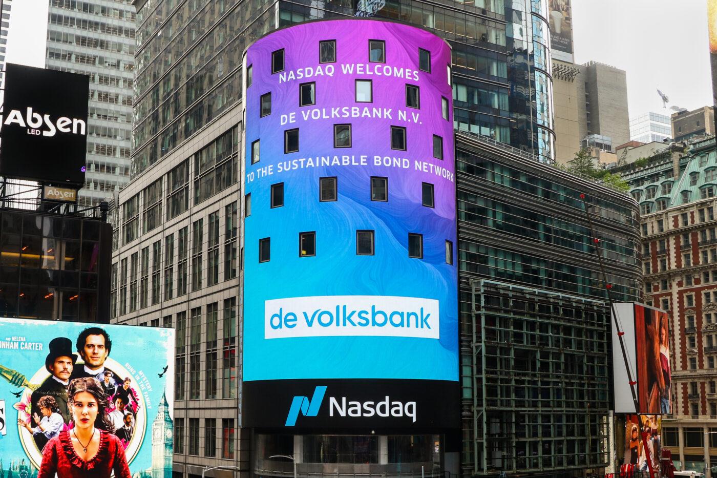 Devolksbank 20200914