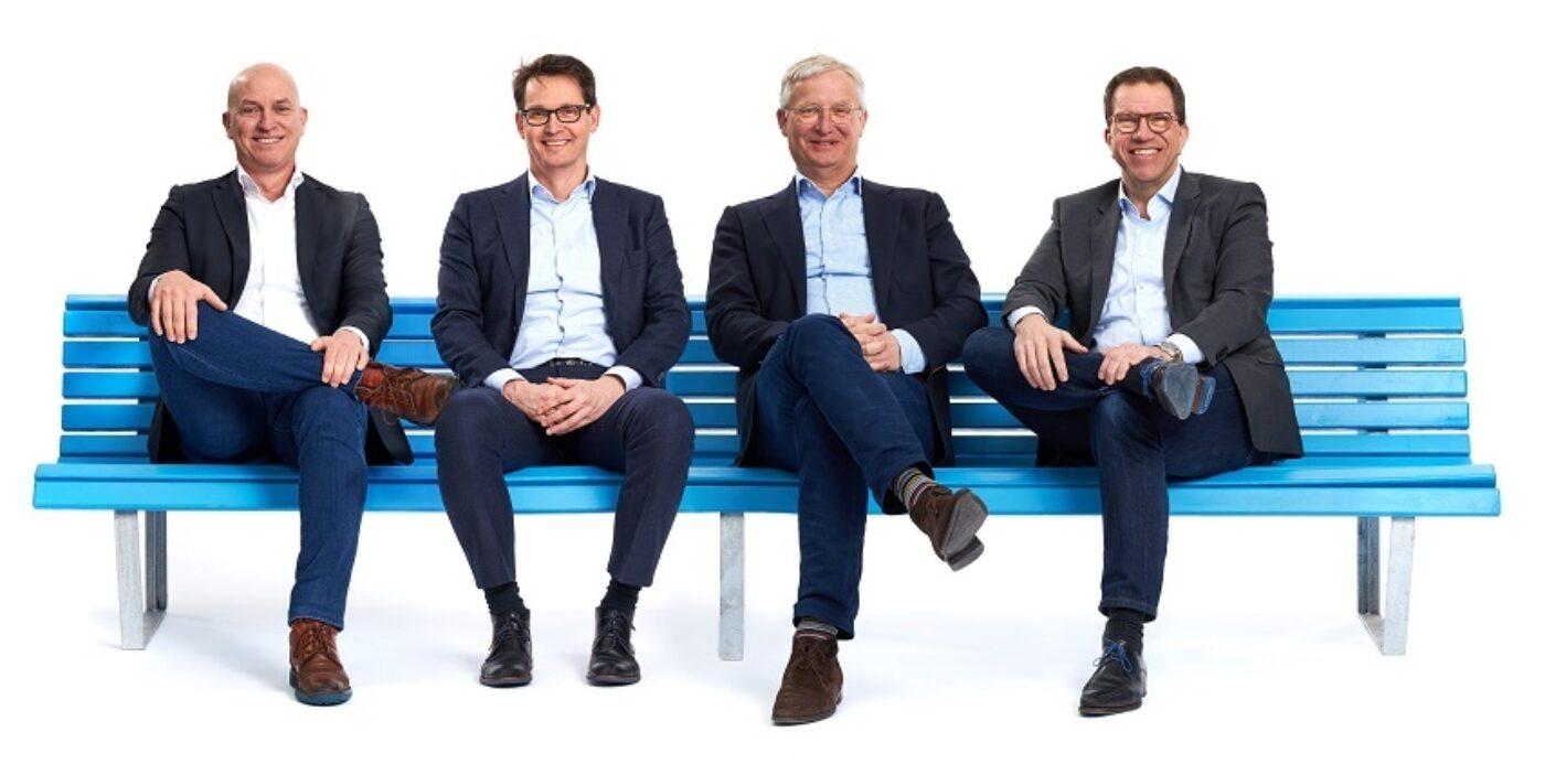 Jaarverslag 2019 de volksbank 4 merkdirecteuren 855x425