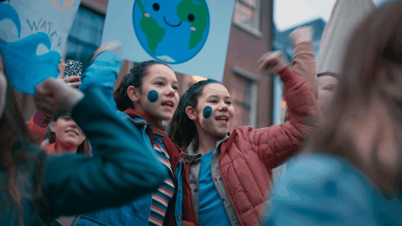 Onze bankmerken voor duurzaamheid asn bank min
