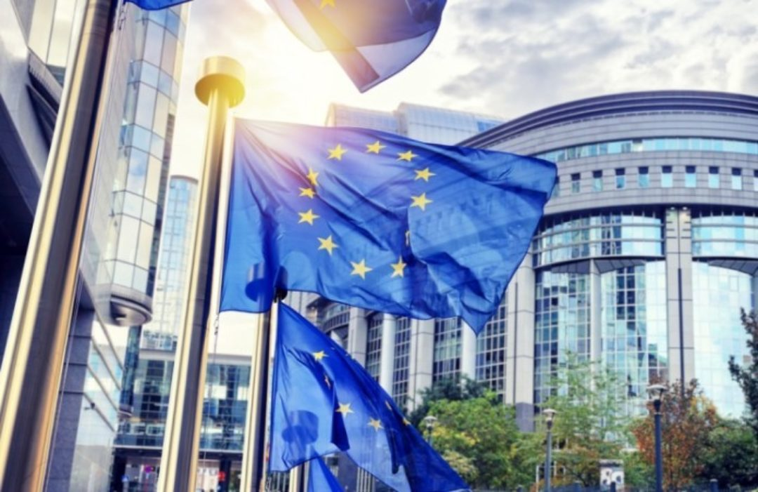 Europese verordening 154 696x452