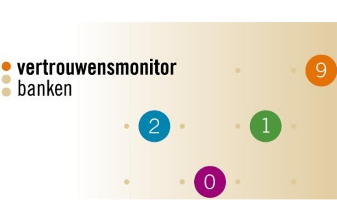 Vertrouwensmonitor 2019 website devolksbank