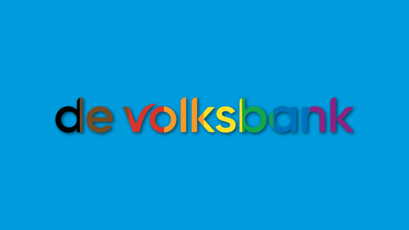 FO VB regenboog logo blauw