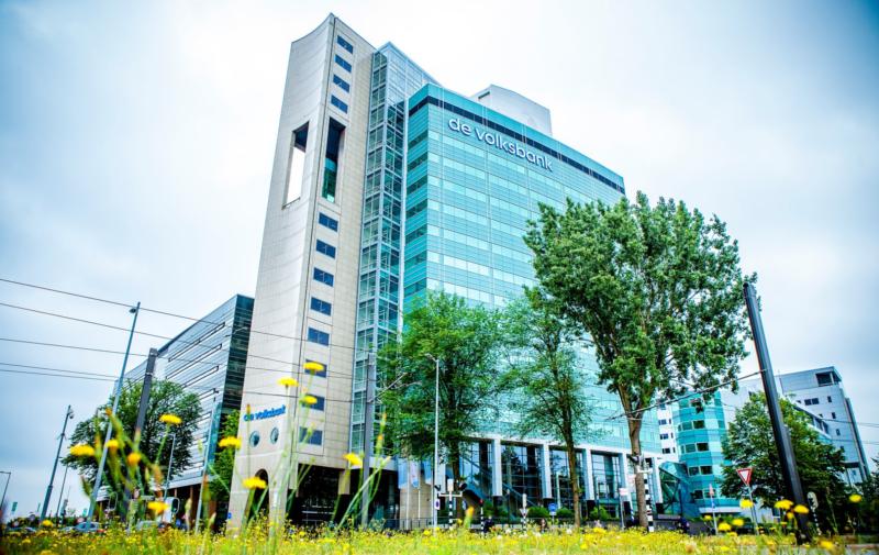 Kapitaaluitkering kantoor Utrecht website