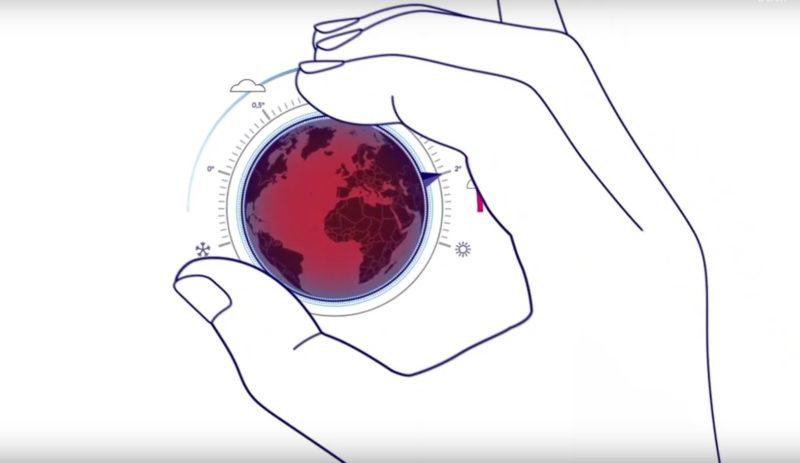 Klimaatneutraal filmpje