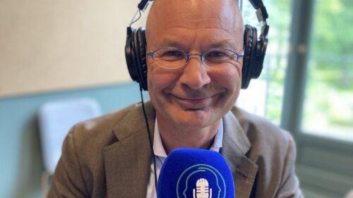 Martijn Gribnau copy 1102x620