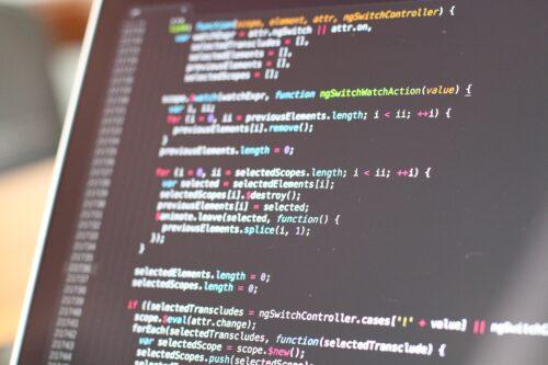 Ethisch algoritme site