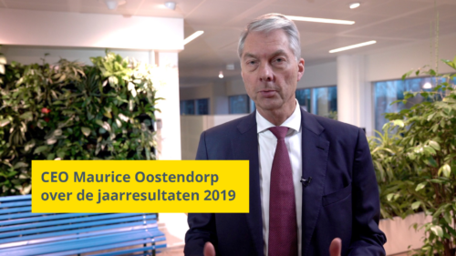Still video resultaten 2019 maurice oostendorp